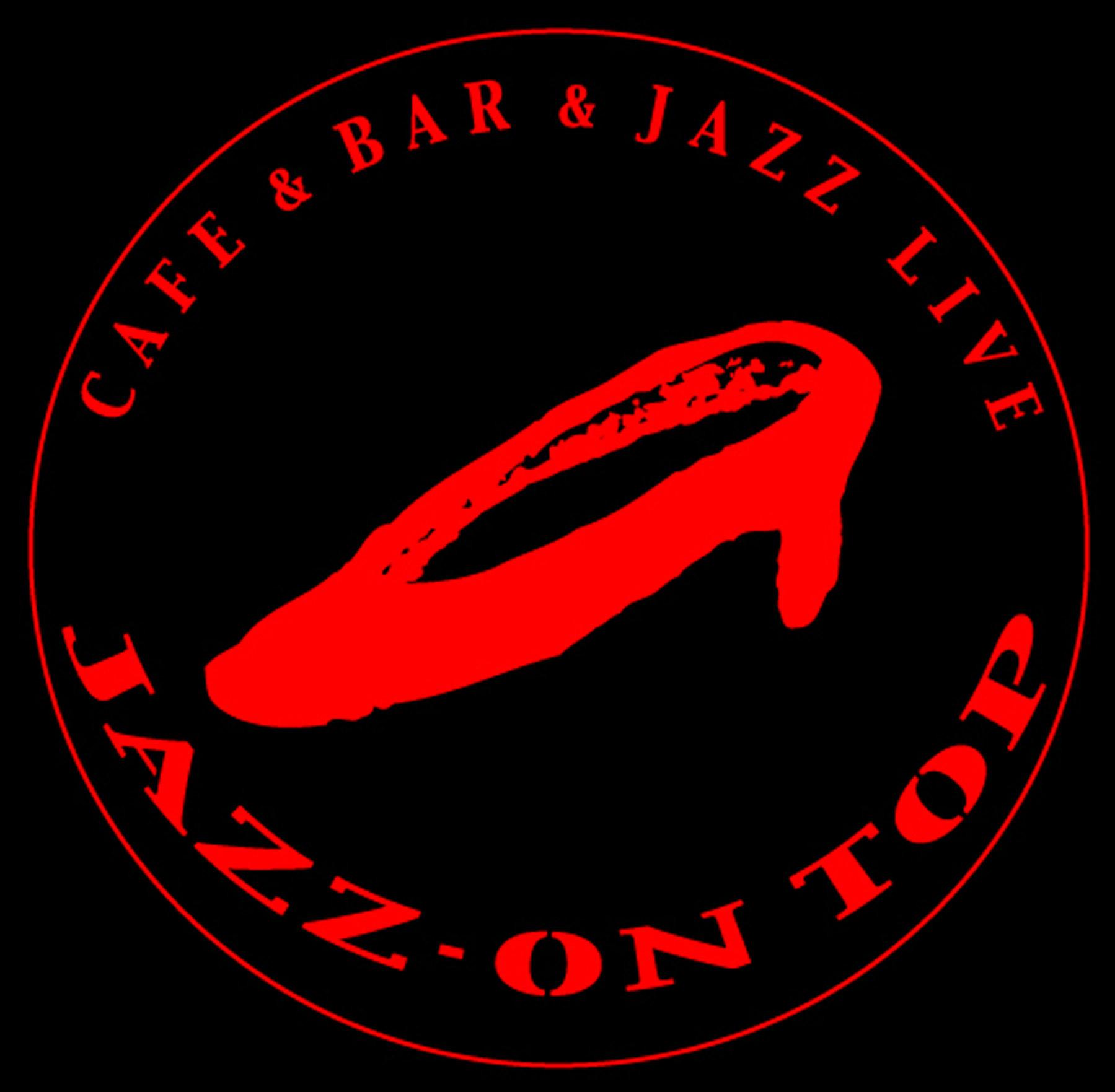 Jazz0nTop.info